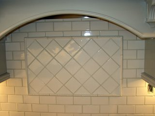 Kitchen Backsplash Tile Columbia SC