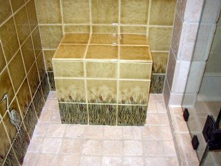Bathroom Shower Tile Columbia SC