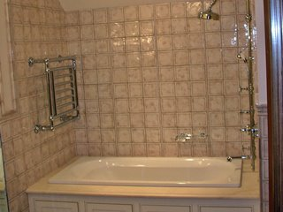 Bathroom Tub Tile Columbia SC