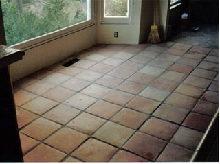 Kitchen Floor Tile Columbia SC